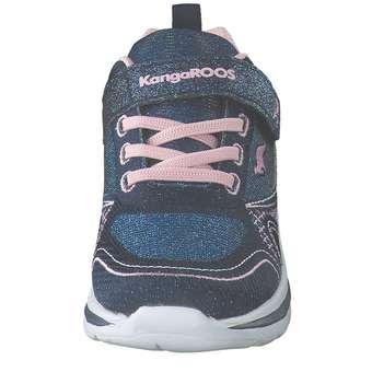KangaROOS Kanga Girl EV II S 28