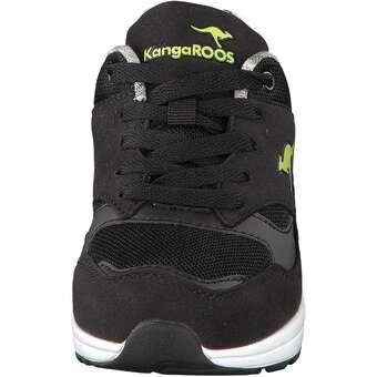 KangaROOS Kanga X 2100-Sneaker