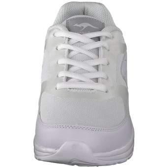 KangaROOS Kanga X 3200-Sneaker