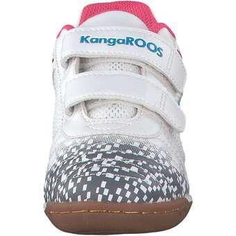 KangaROOS Kangacourt 2075 B