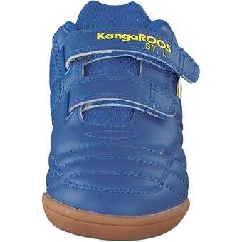 KangaROOS KangaYard 3020 B