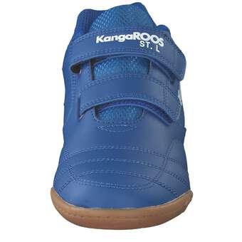 KangaROOS KangaYard 3020 Hallensport