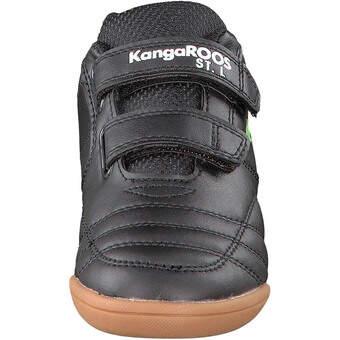 KangaROOS KangaYard 3020