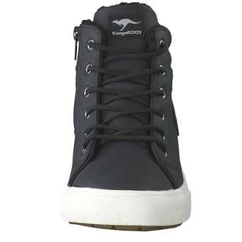 KangaROOS Kavu I Sneaker High