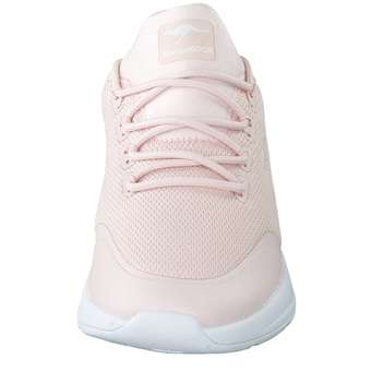 KangaROOS KF-A Glide Sneaker