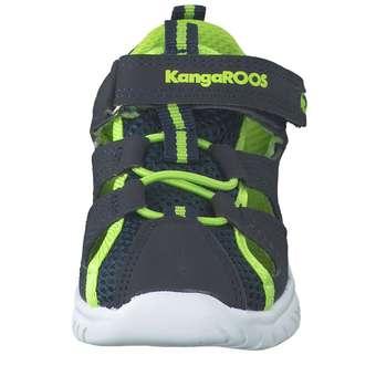KangaROOS KI Rock Lite EV Sandale