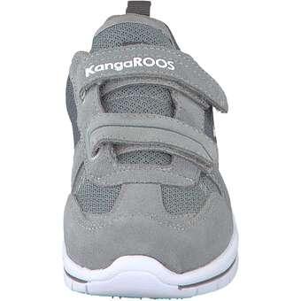 KangaROOS KJ-30