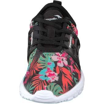 KangaROOS KX 8203 Kids-Sneaker
