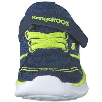 KangaROOS Mini Lite EV