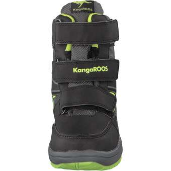 KangaROOS Rockil-Klett-Boot