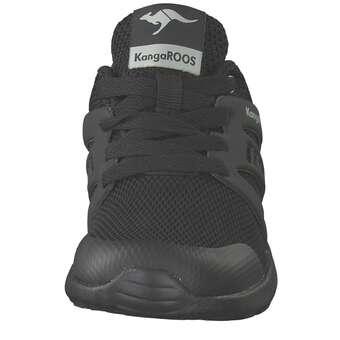 KangaROOS Xcape Kids Sneaker