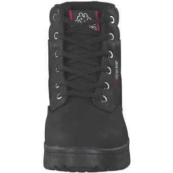 Kappa Bonfire Sneaker
