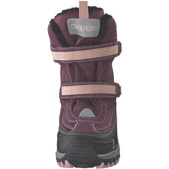Kappa Bonte TEX K Klett Boots