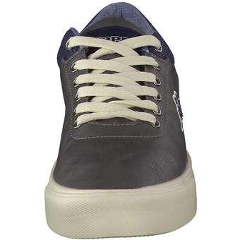 Kappa Brick LF Sneaker