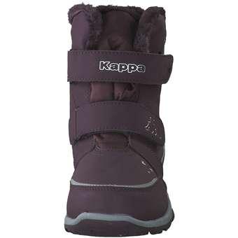 Kappa Cui Tex T Boot