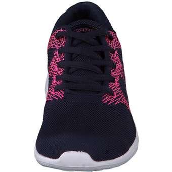 Kappa Ferret Sneaker