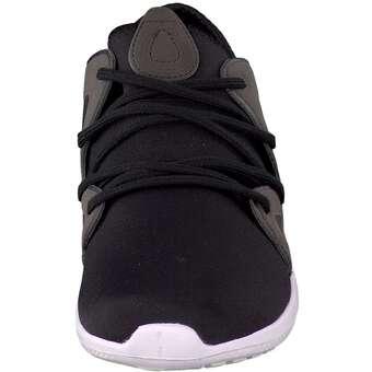 Kappa Horus Sneaker