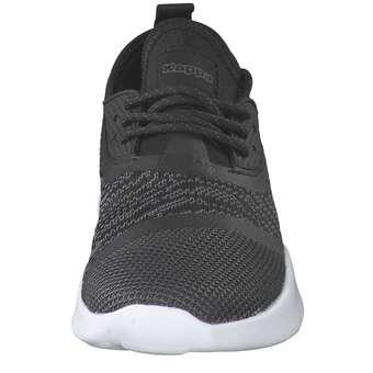 Kappa Layer Sneaker