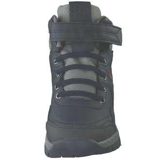 Kappa Lithium K Klett Boots