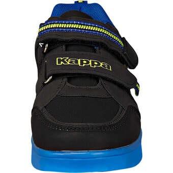 Kappa Masper Ice K Sneaker