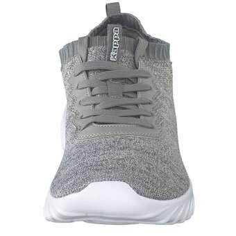 Kappa Memni Sneaker