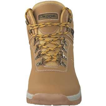 Kappa Nakansas Boot