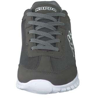 Kappa Rocket Sneaker