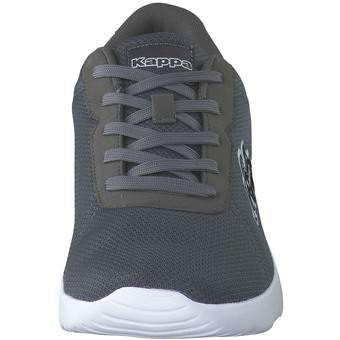 Kappa Tunes XL Sneaker
