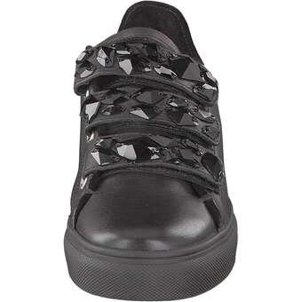 Kennel und Schmenger Sneaker Kletter