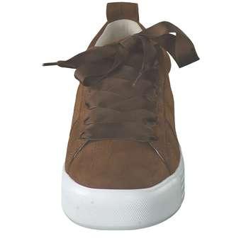 Kennel und Schmenger Sneaker UP
