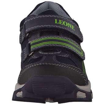 Leone for kids Kletter