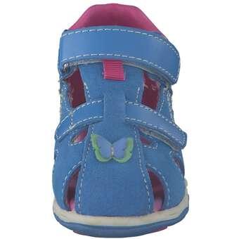 Leone for kids Lauflern-Sandale