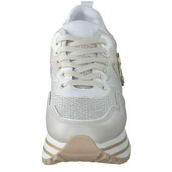 Liu Jo Maxi Wonder 24 Sneaker