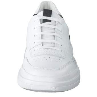 Lloyd Arrigo Sneaker