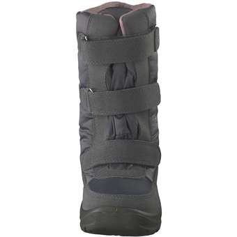 Lurchi Winter Boots