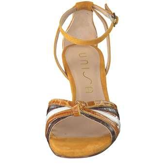 Unisa Manur CRW Sandale