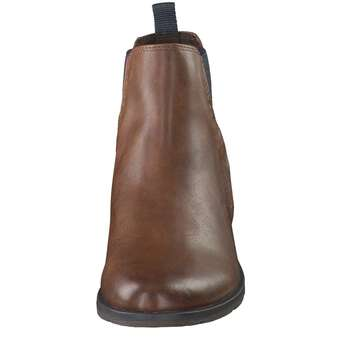Marco Tozzi - Chelsea Boots - braun