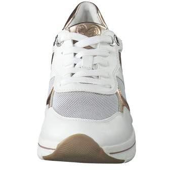 Marco Tozzi Earth Edition Sneaker