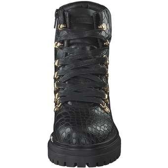 MEXX Schnür Boots