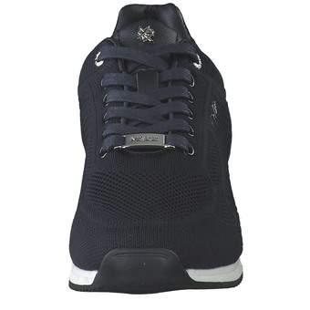MEXX Sneaker Glare
