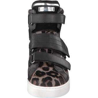 Michael Kors Sneaker-High