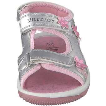 Miss Daisy Sandale