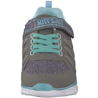 Miss Daisy Sneaker