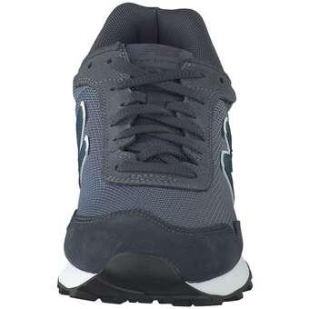 New Balance ML 515 TPG Sneaker