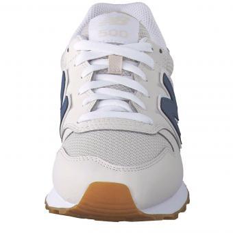 New Balance GM 500 MM1 Sneaker
