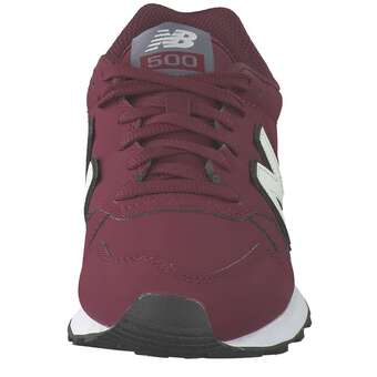 New Balance GM 500 WBB Sneaker