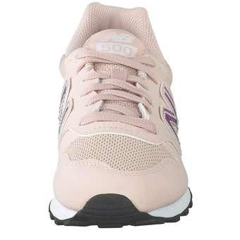New Balance - GW500 HGY Sneaker - rosa