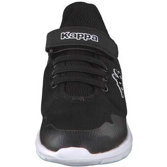 Kappa New York K Junior Sneaker