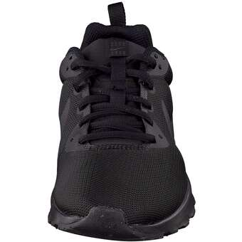 Nike Sportswear Air Max Motion LW GS Sneaker