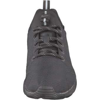 Nike Sportswear Nike Kaishi 2.0 SE